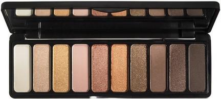 e.l.f. Cosmetics Need It Nude Palette