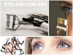 revlon eyelash curler review. eyelash curlers are such tools harmful? revlon curler review