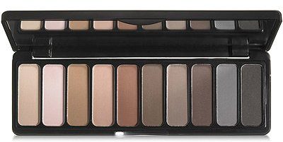 Eyeshadow Palette In Mad For Matte e.l.f