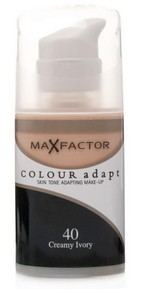 max_factor_colour_adapt_foundation_creamy_ivory