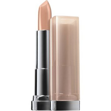 Maybelline Color Sensational The Buffs in Maple Kiss