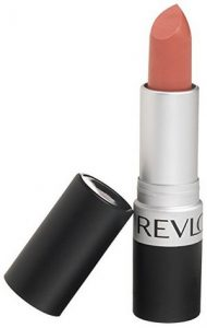 Revlon 'Mauve it Over'