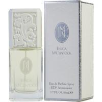 Jessica McClintock by Jessica McClintock for Women 1.7 oz Eau de Parfum Spray