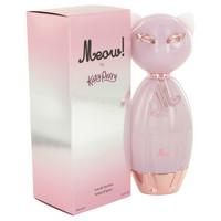 Katy Perry Meow Eau De Parfum Spray for Women, 3.3 Ounce