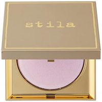 Stila Heaven's Hue Highlighter