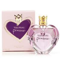 Vera Wang Princess By Vera Wang For Women. Eau De Toilette Spray