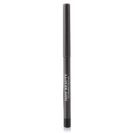 Juice Beauty Phyto-Pigments Precision Eye Pencil